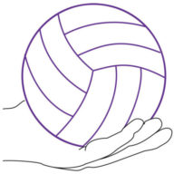 Pass on Changes / Volleybal-West
