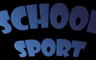 Schoolsport voor pubers